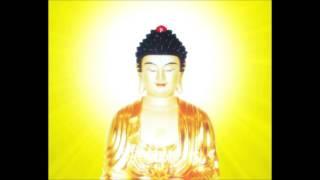 NAMO AMITABHA BUDDHA - CHANTING (MUSIC) - 南无阿弥陀佛 - Nam Mô A Di Đà Phật