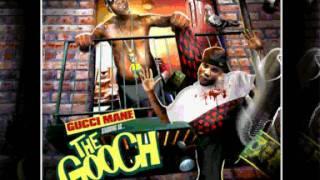 gucci mane - 7. Imma Smash It Ft. Alley Bo - The Gooch