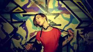 Dennis Lloyd   Nevermind (Tim Kneidl Remix) Video Edit