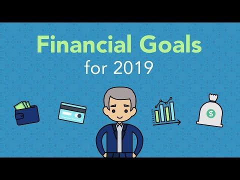 mp4 Investment Goals, download Investment Goals video klip Investment Goals