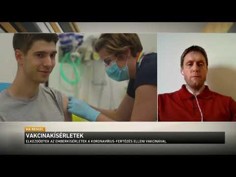 Hpv impfung jaj wird geimpft
