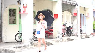 preview picture of video 'Best Food in George Town / Penang - 12 meals in 2 days'