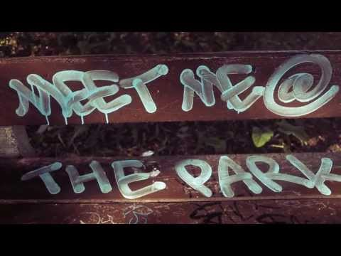 Clarity - Meet Me @ The Park (ft. Maia Leia) [2012]