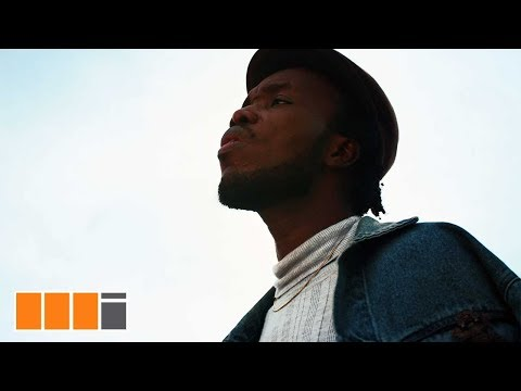 Music Video: Akwaboah - Hye Me Bo