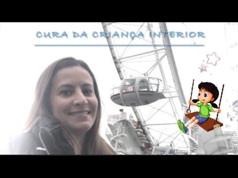 Dulce Portinha