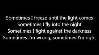 "Rush-Freeze (Part IV of ""Fear"") (Lyrics) - YouTube"