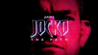 Jocko Willink   🔥 THE PATH 🔥 FULL ALBUM | Motivational Music | Meaningwave | Akira The Don
