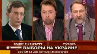 Выборы на Украине 4-6.avi