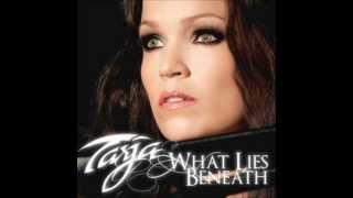 Tarja Turunen feat. Joe Satriani - Falling awake
