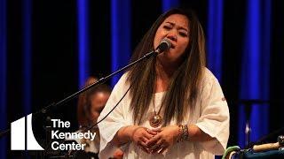 The Tune / Kennedy Center & Korean Cultural Center in Washington, DC