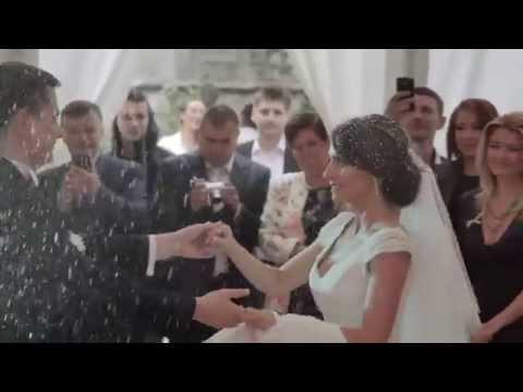 """SEMRI - Організація весілля """"під ключ"""", відео 21"""