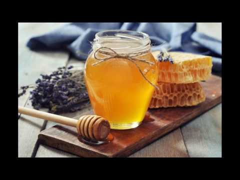 Castor oil para sa buhok recovery