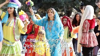 iranian new year 1398 time - TH-Clip