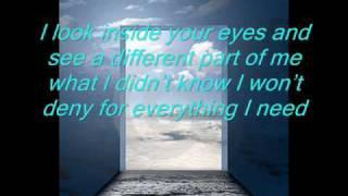 Feels Like Home Melissa Etheridge & Josh Kelley Lyrics