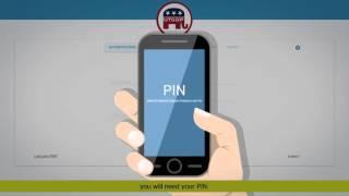 How to Vote in the Utah GOP caucus