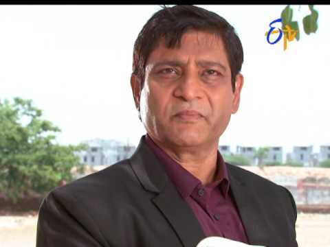 Savithri | 29th May 2017 | Latest Promo