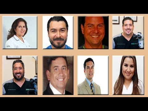 Top-Dental-Crowns-Dentists-in-Mexico