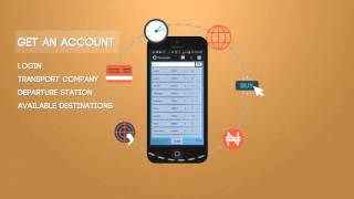 MyQ App