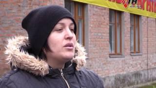В центре реабилитации бойцов АТО живет самый юный волонтер Харькова - 28.03.2017