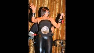 Cheri Dennis - So Complete