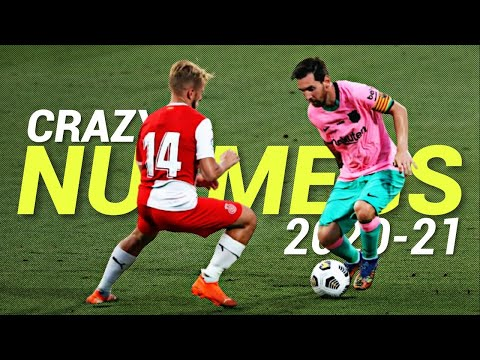 Crazy Nutmeg Skills 2020/21 ● Best Pannas Show