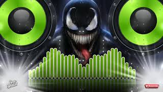 Reggaeton Mix - Lo Mejor Del Género  Bass Boosted
