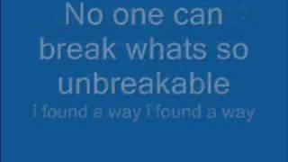 drake and josh - theme song [lyrics]