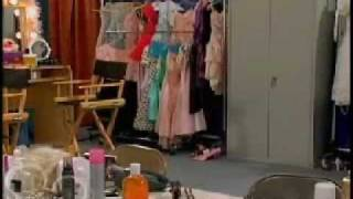Виктория Джастис, Victoria Justice - Suite Life Of Zack And Cody