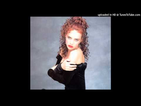 Sheena Easton - Cool Love