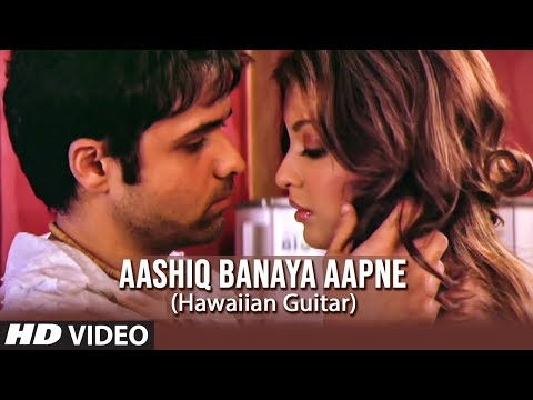 Listen Aashiq Banaya Aapne Movie Mp3 download -