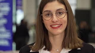 Brillen-Trend Doppelsteg 2019 - Video mit Trend-Kommentar von der Brillenexpertin
