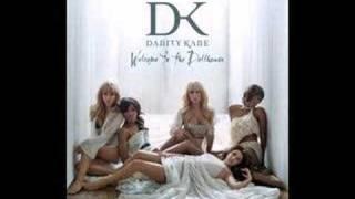 Danity Kane - Ain't Going