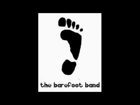 the barefoot band