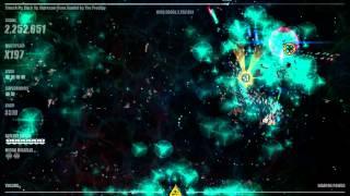 Beat Hazard Ultra | The Prodigy - Smack My Bitch Up (Agressor Bunx Remix) Hardcore