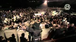 Fernando E Sorocaba - Paga Pau (DVD Bola De Cristal)