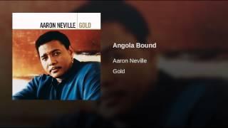 Angola Bound