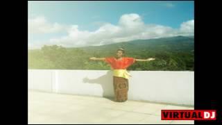 AISHA JAMILA MAIMUNA Body Enak COVER DJ ALFARO