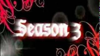 Vampire Knight Season 3 trailer