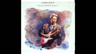 Chris Rea - Curse of The Traveler