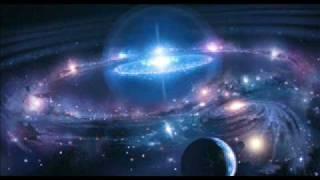 Gurus of Peace - Nusrat Fateh Ali Khan