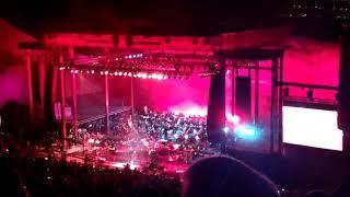 Somebody To Love   OneRepublic And The Colorado Symphony Live #OneRepublic