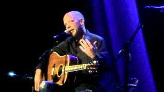 Dan Hill - Seduces Me