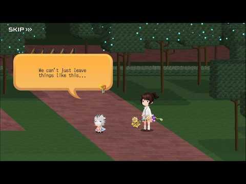 Download Jp Translated Kingdom Hearts Union χ Cross Niceland Video