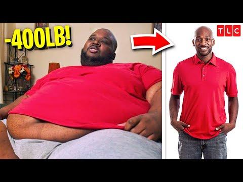 Alăptarea de fapt vă ajută să pierdeți în greutate