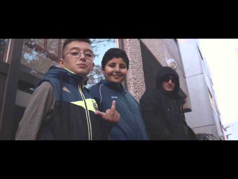 Kasachen Sex Foto Video