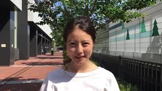 今田美桜公式ホームページが出来ました!