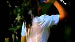 Hülya avşar Hülya body looks wet tits video net frikig gog free kick