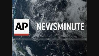 AP Top Stories Sept. 27 A