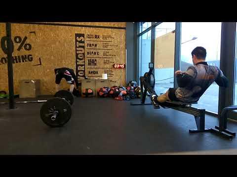 Ćwiczenia z powrotem ból mięśni pleców