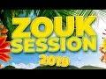 1 Zouk Love Session MegaMix